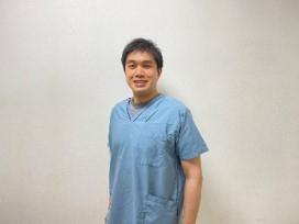 歯科医師 毛利国安